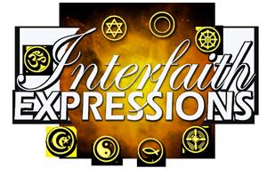 Interfaith Expressions: custom non-denominational ceremonies
